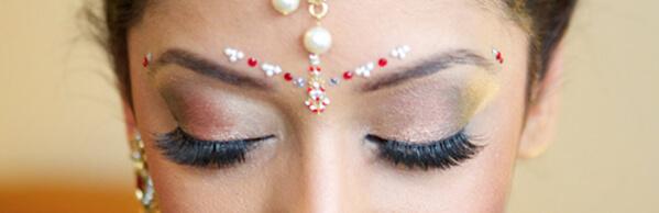 asian wedding ceremonies