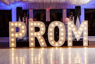 boreham house proms