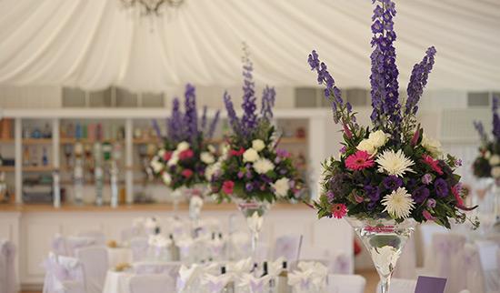 wedding venue offers essex